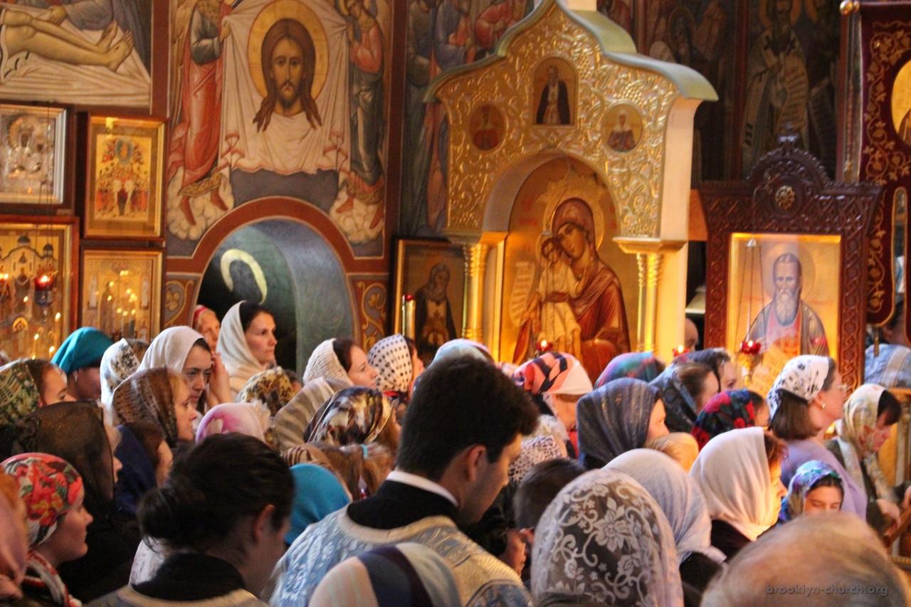 St-Trinity-monastery_28-29_Oct_103
