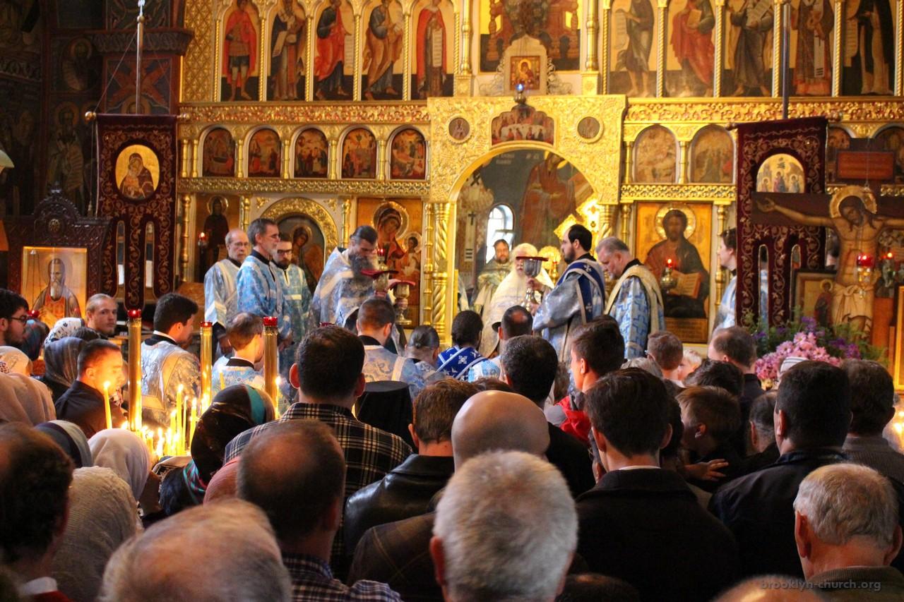 St-Trinity-monastery_28-29_Oct_105