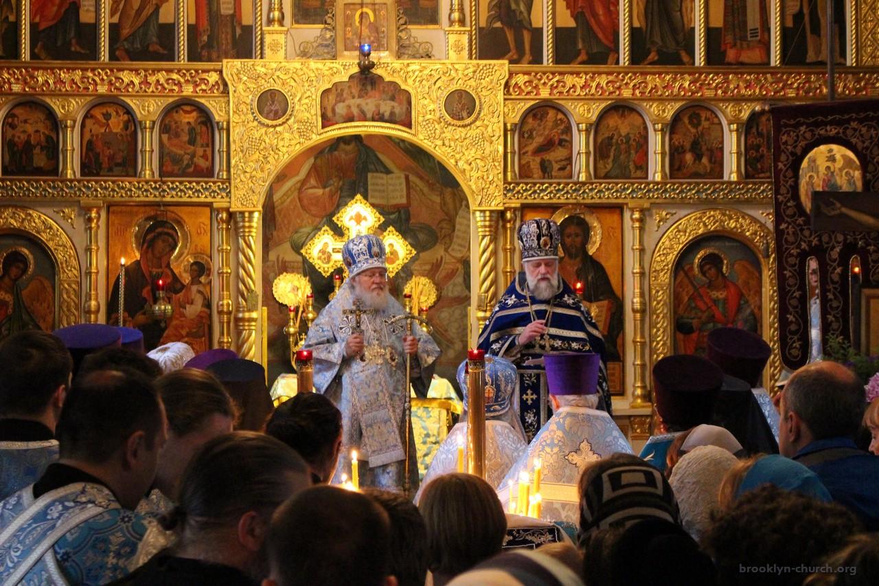 St-Trinity-monastery_28-29_Oct_109