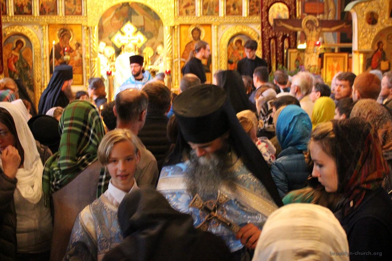St-Trinity-monastery_28-29_Oct_111