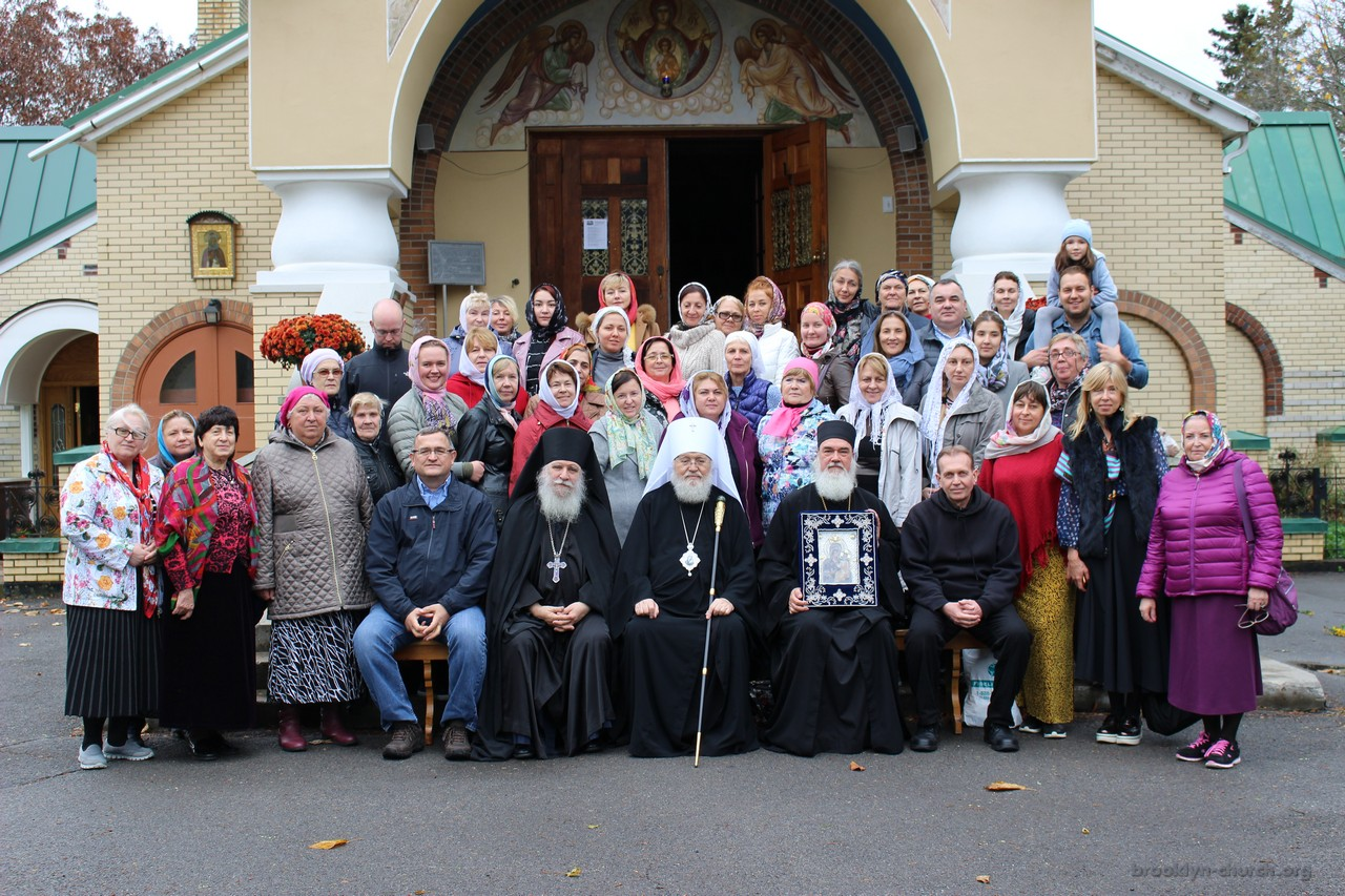 St-Trinity-monastery_28-29_Oct_113