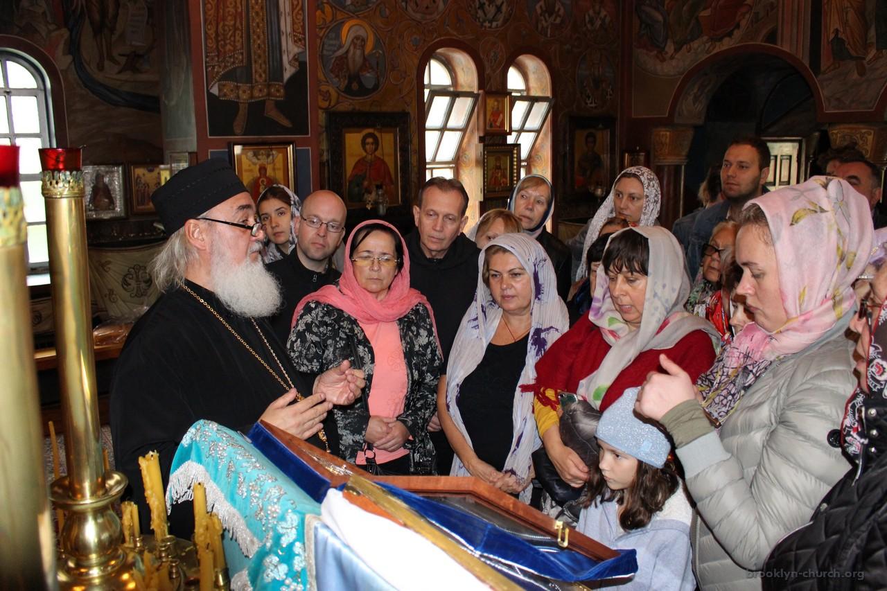 St-Trinity-monastery_28-29_Oct_116