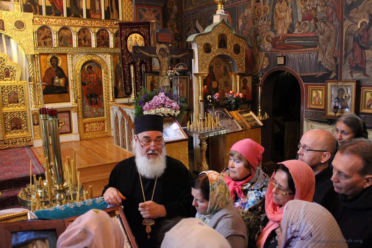 St-Trinity-monastery_28-29_Oct_118