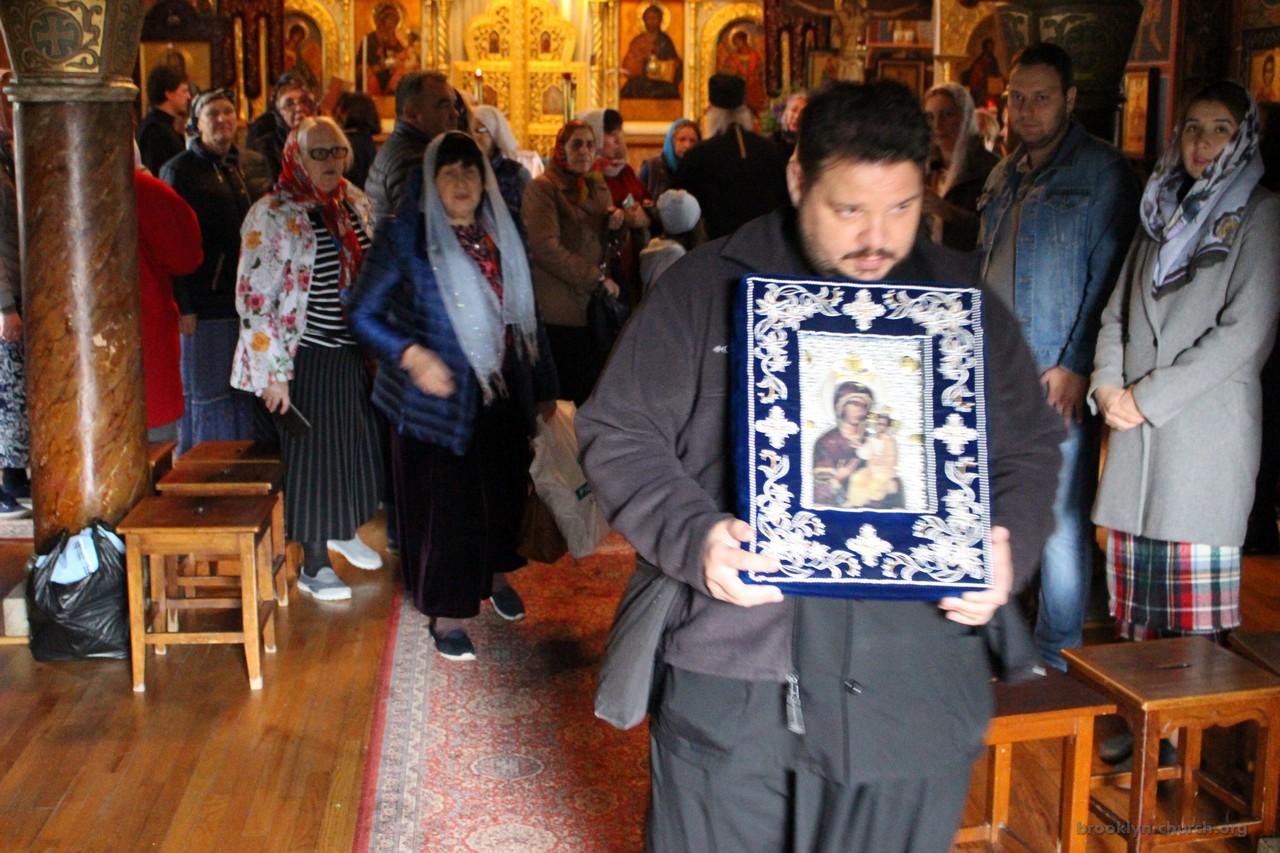 St-Trinity-monastery_28-29_Oct_122