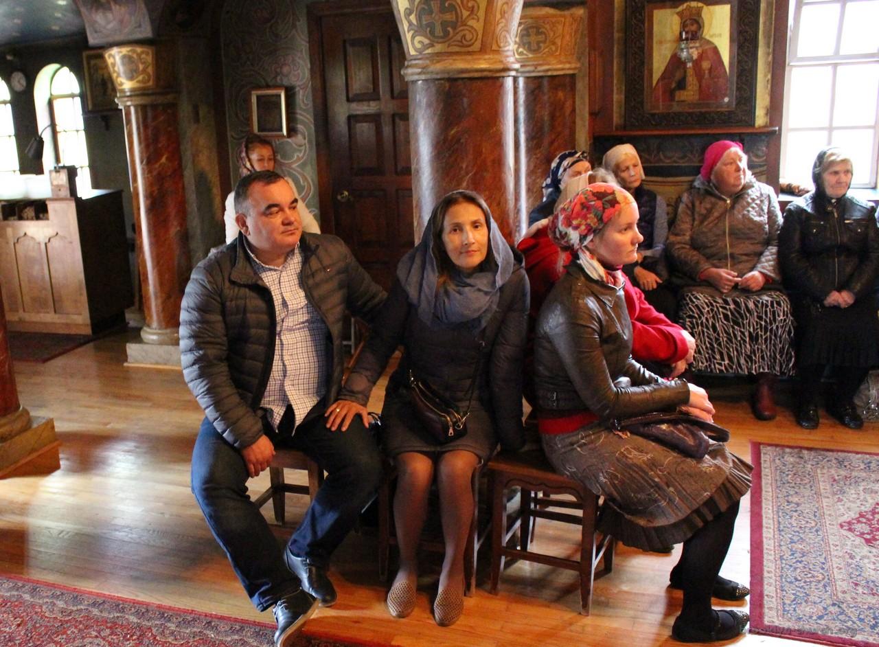 St-Trinity-monastery_28-29_Oct_128