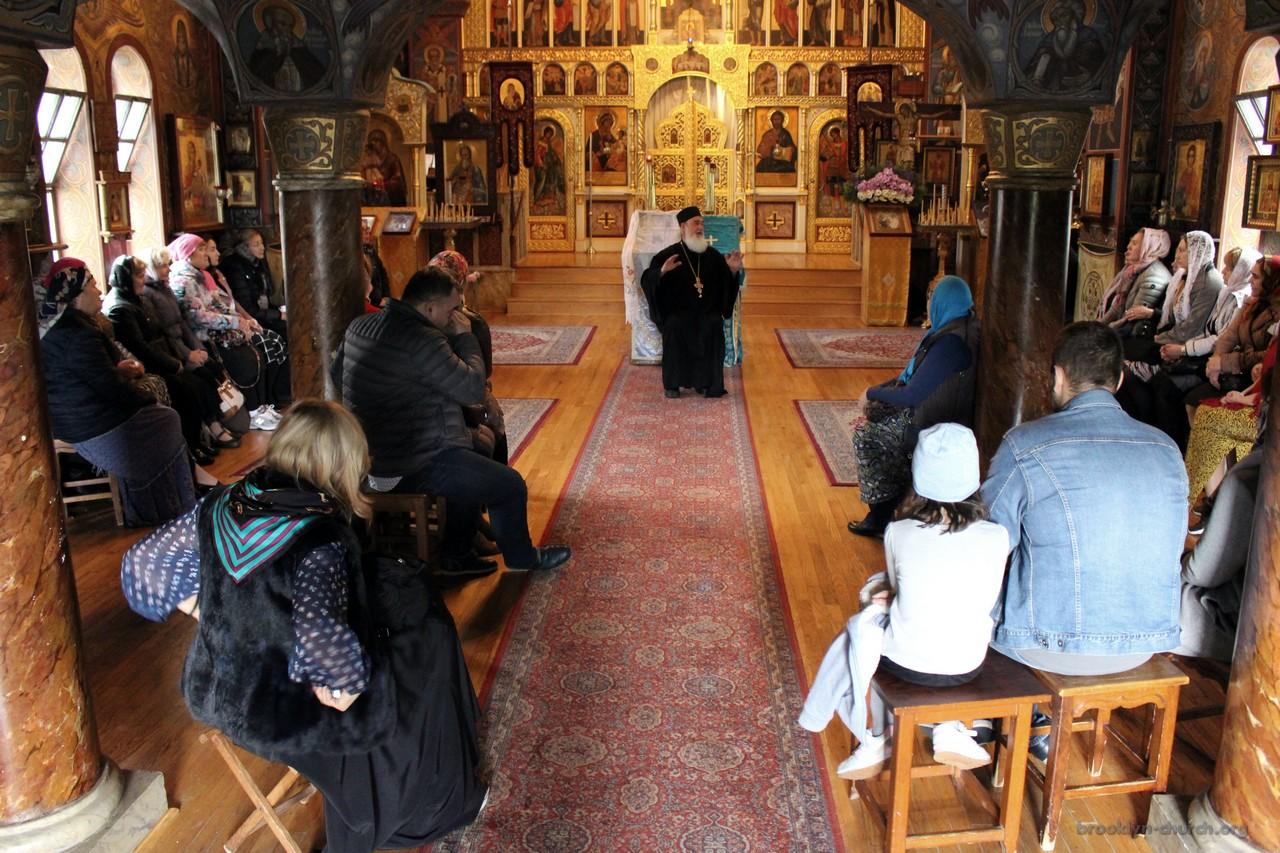 St-Trinity-monastery_28-29_Oct_130