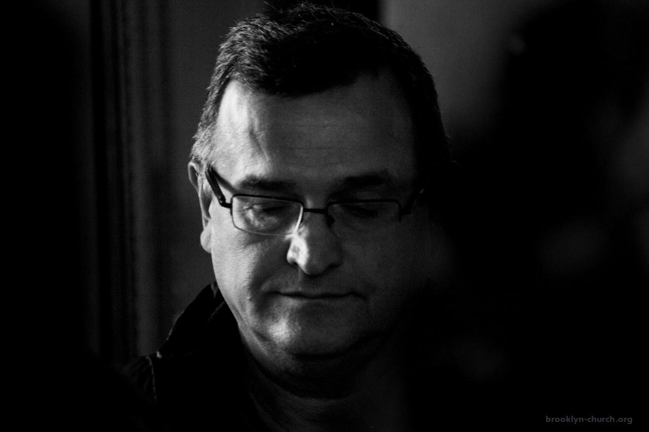 Rozhdestvo-Xristovo_07-Jan-2018_21