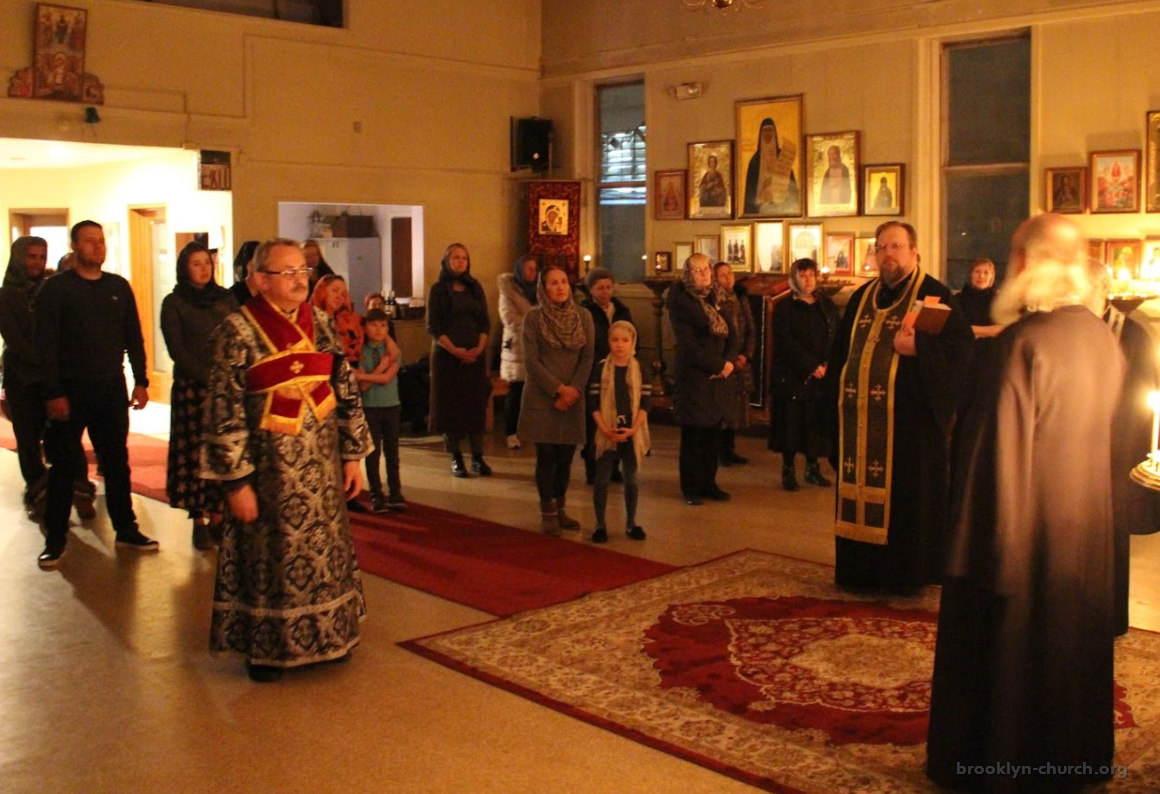 Kanon-Kritskogo_19-FEB-2018_15