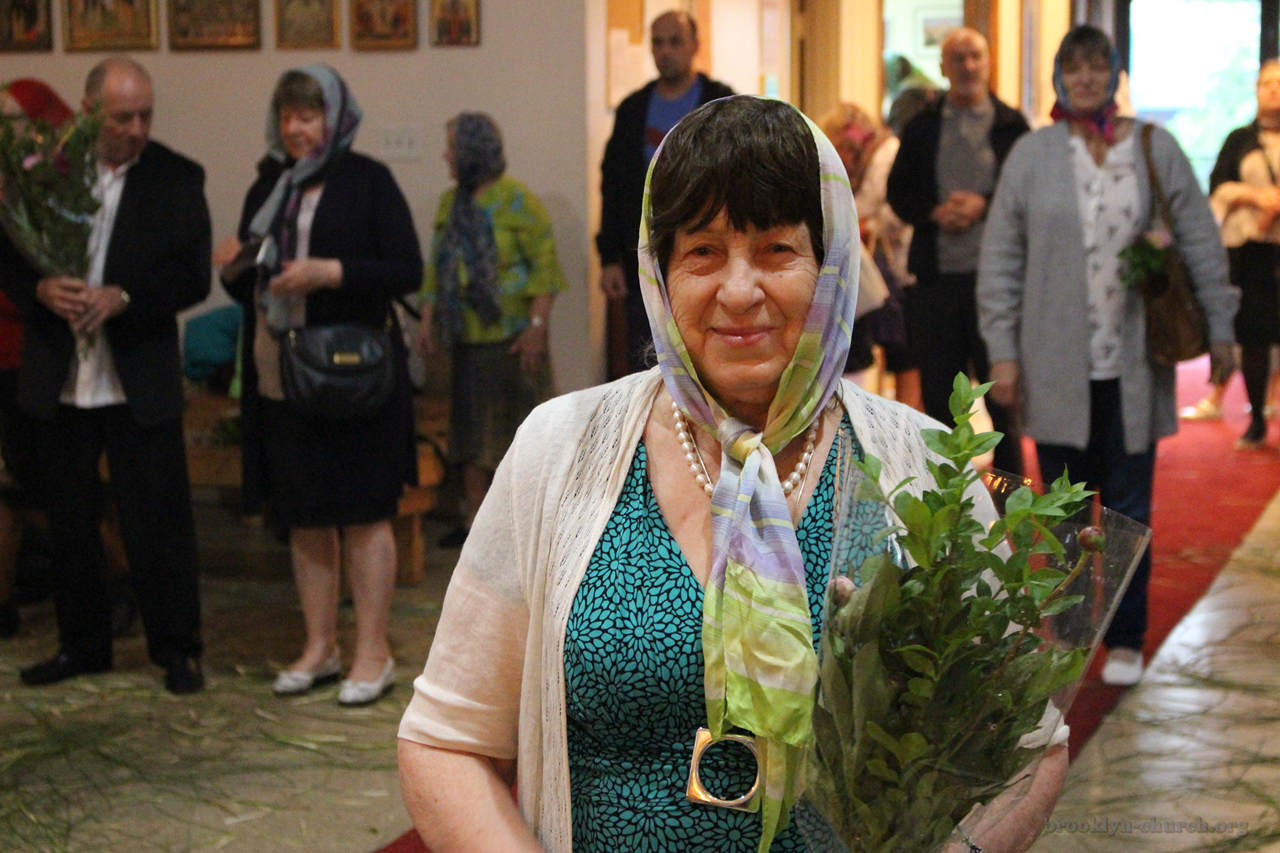 Troitsa_Brooklyn-church_27_May_2018_14