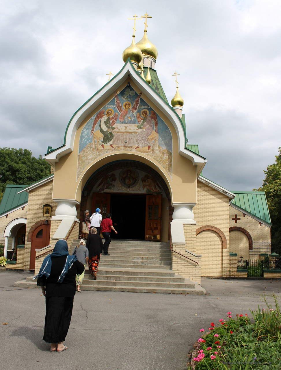 St-Trinity-monastery_02-Sept-2018_1st-day_04