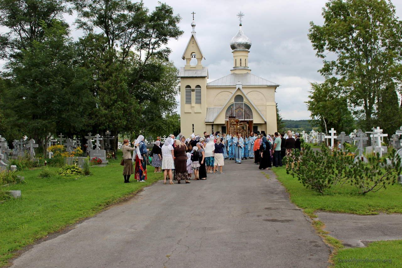 St-Trinity-monastery_02-Sept-2018_1st-day_09