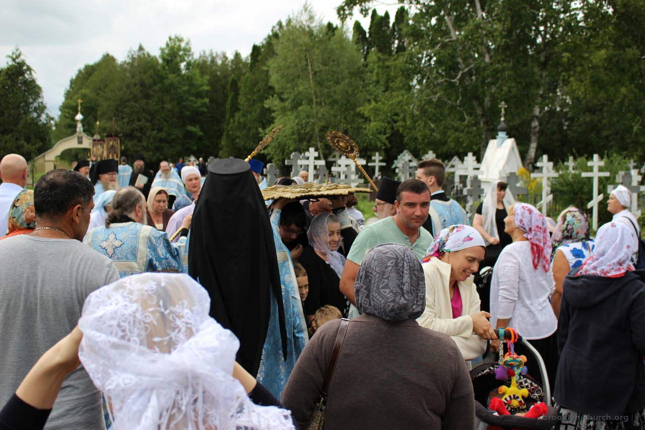 St-Trinity-monastery_02-Sept-2018_1st-day_12