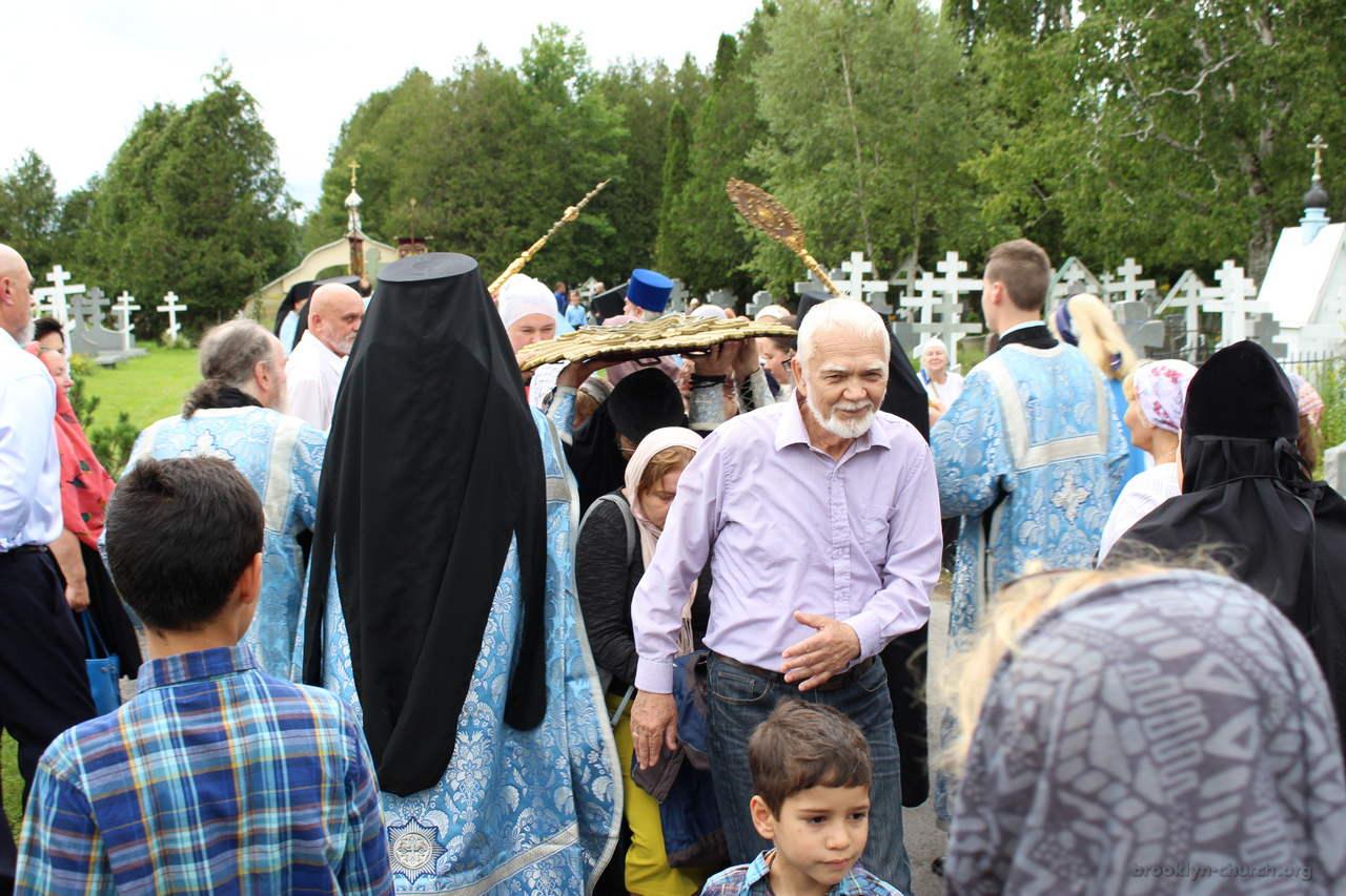 St-Trinity-monastery_02-Sept-2018_1st-day_13