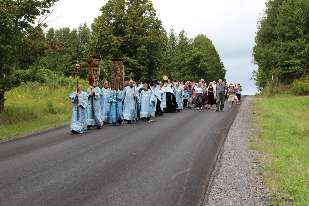 St-Trinity-monastery_02-Sept-2018_1st-day_17