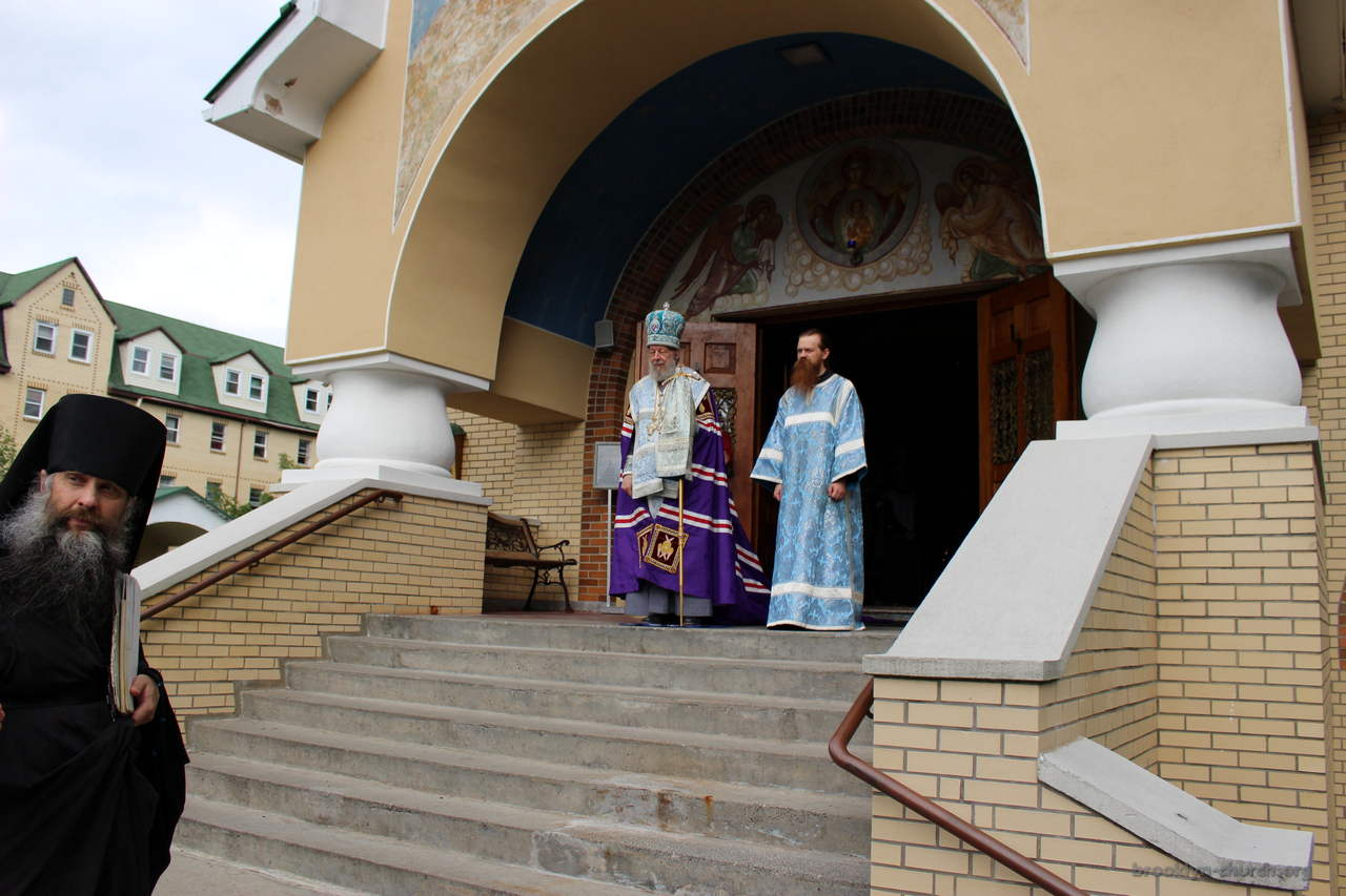 St-Trinity-monastery_02-Sept-2018_1st-day_20