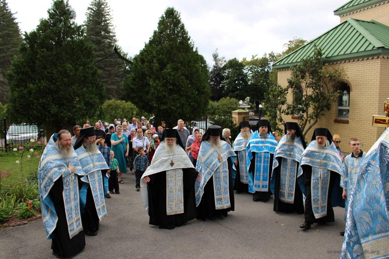 St-Trinity-monastery_02-Sept-2018_1st-day_22