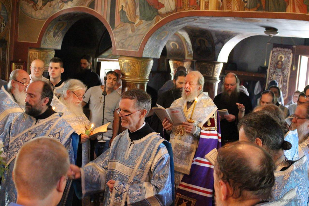 St-Trinity-monastery_02-Sept-2018_1st-day_25