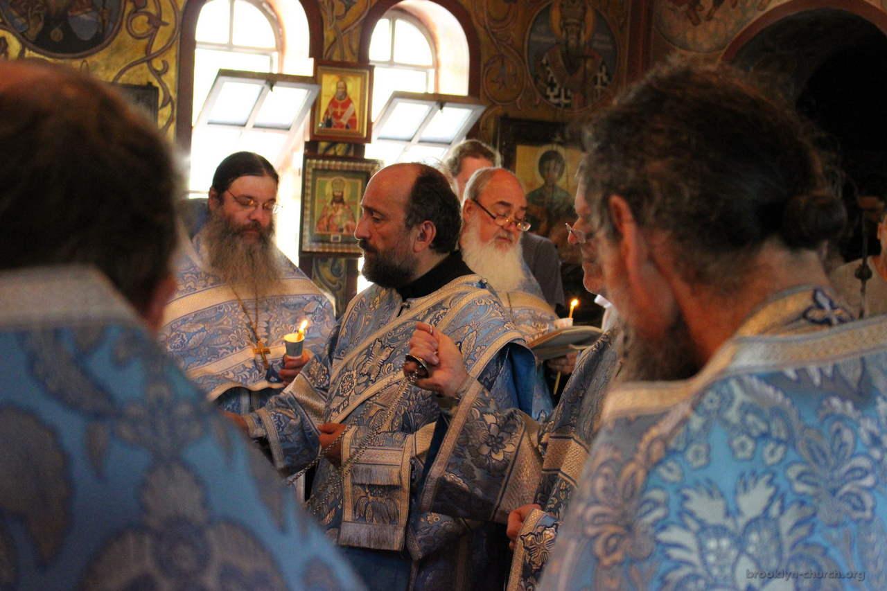 St-Trinity-monastery_02-Sept-2018_1st-day_26