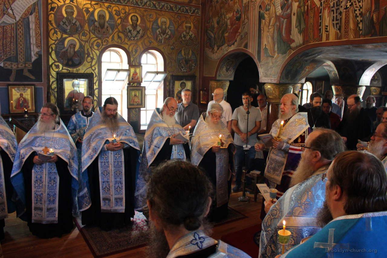 St-Trinity-monastery_02-Sept-2018_1st-day_27