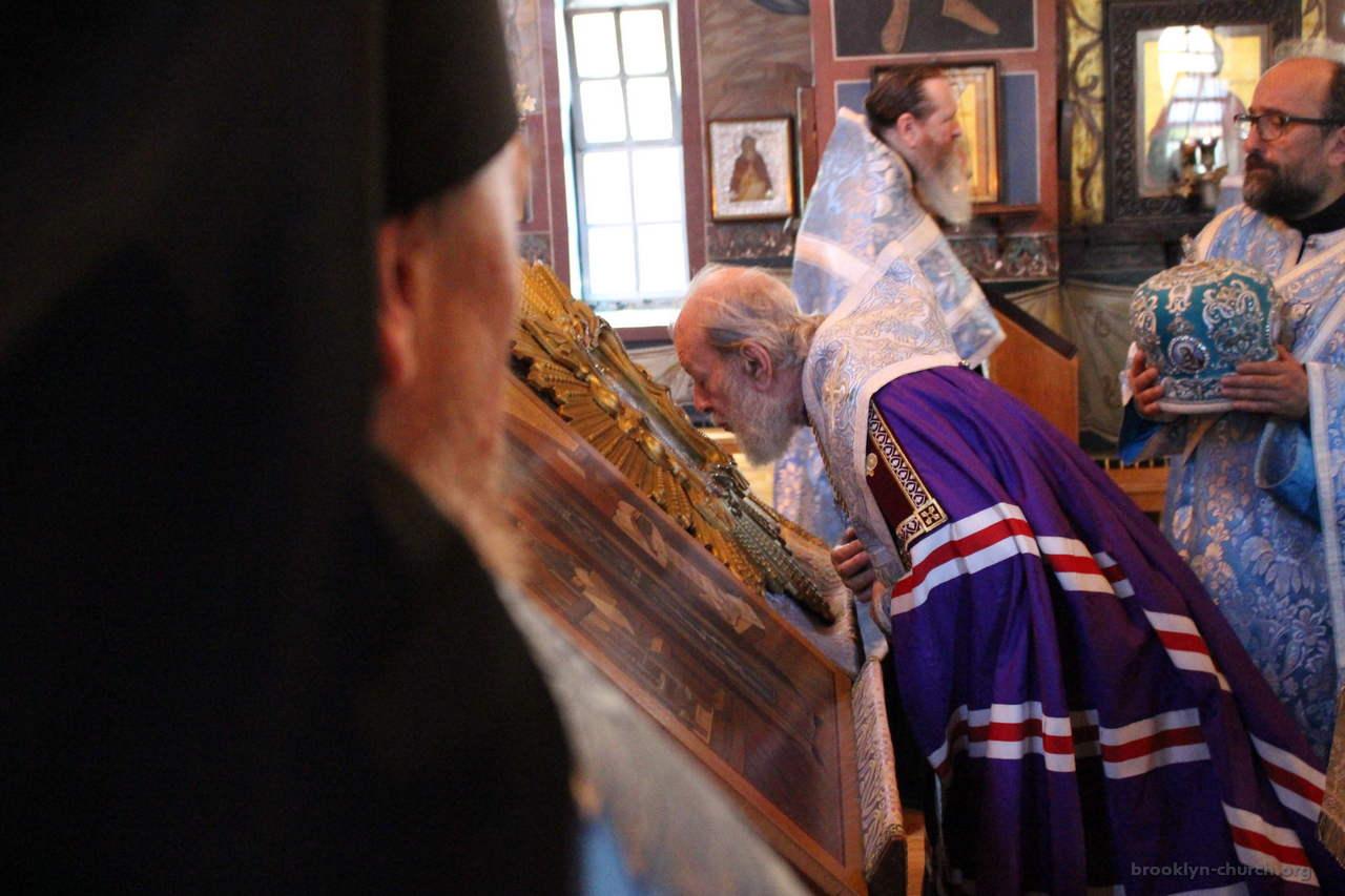 St-Trinity-monastery_02-Sept-2018_1st-day_29
