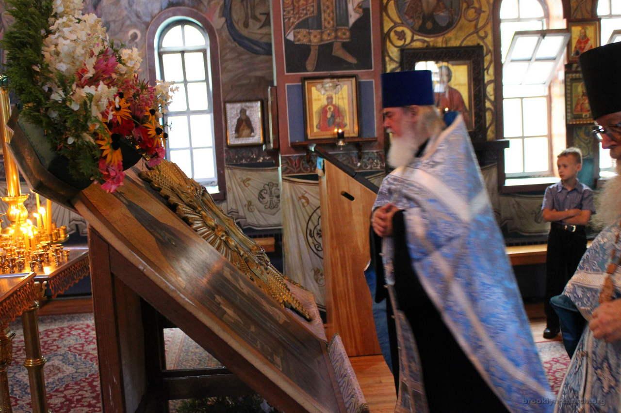 St-Trinity-monastery_02-Sept-2018_1st-day_30