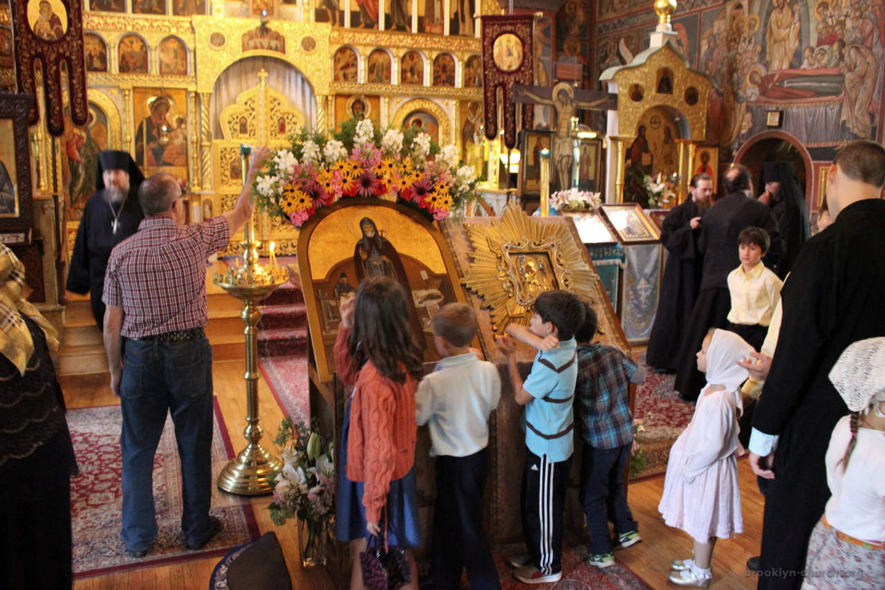 St-Trinity-monastery_02-Sept-2018_1st-day_32