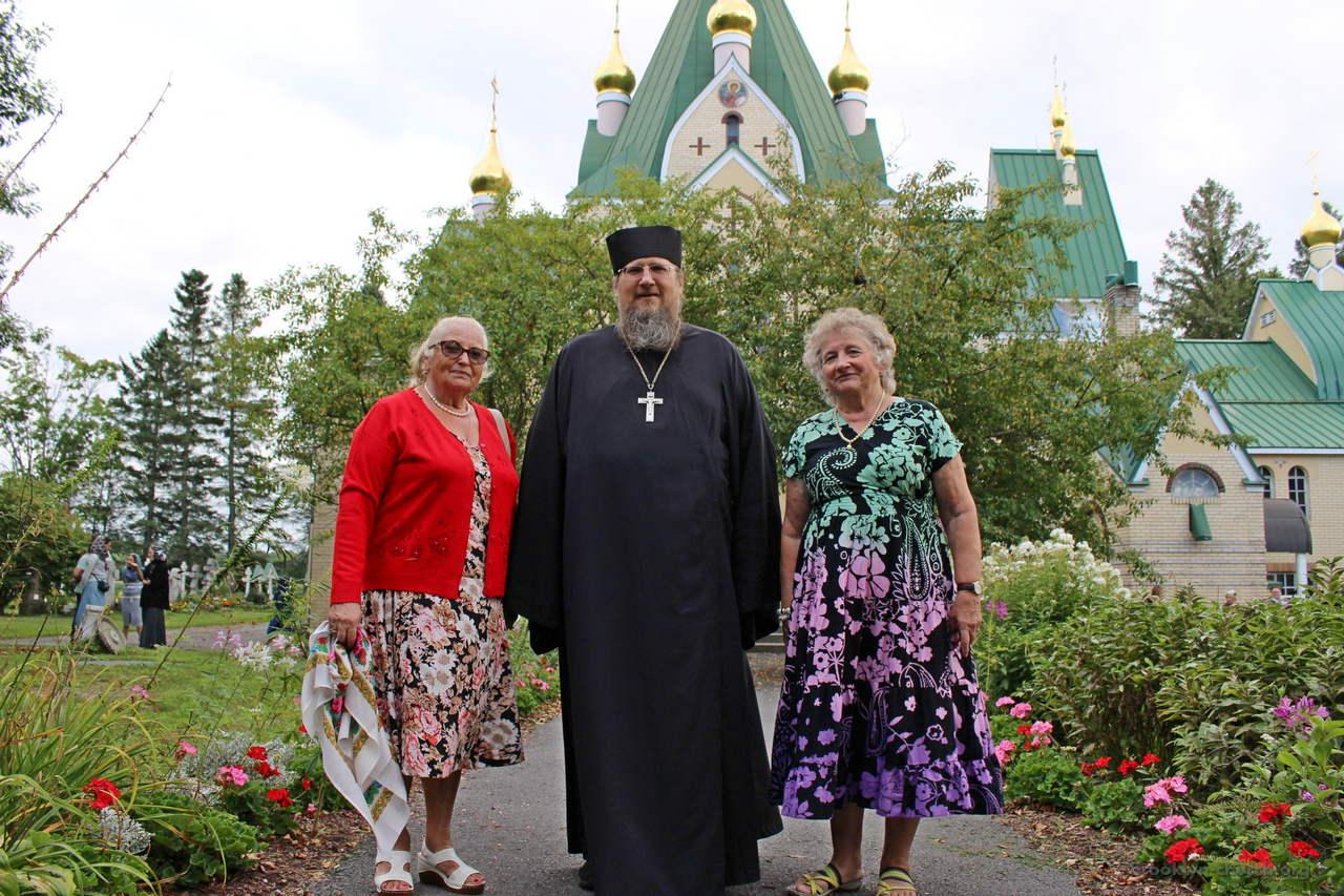 St-Trinity-monastery_02-Sept-2018_1st-day_35