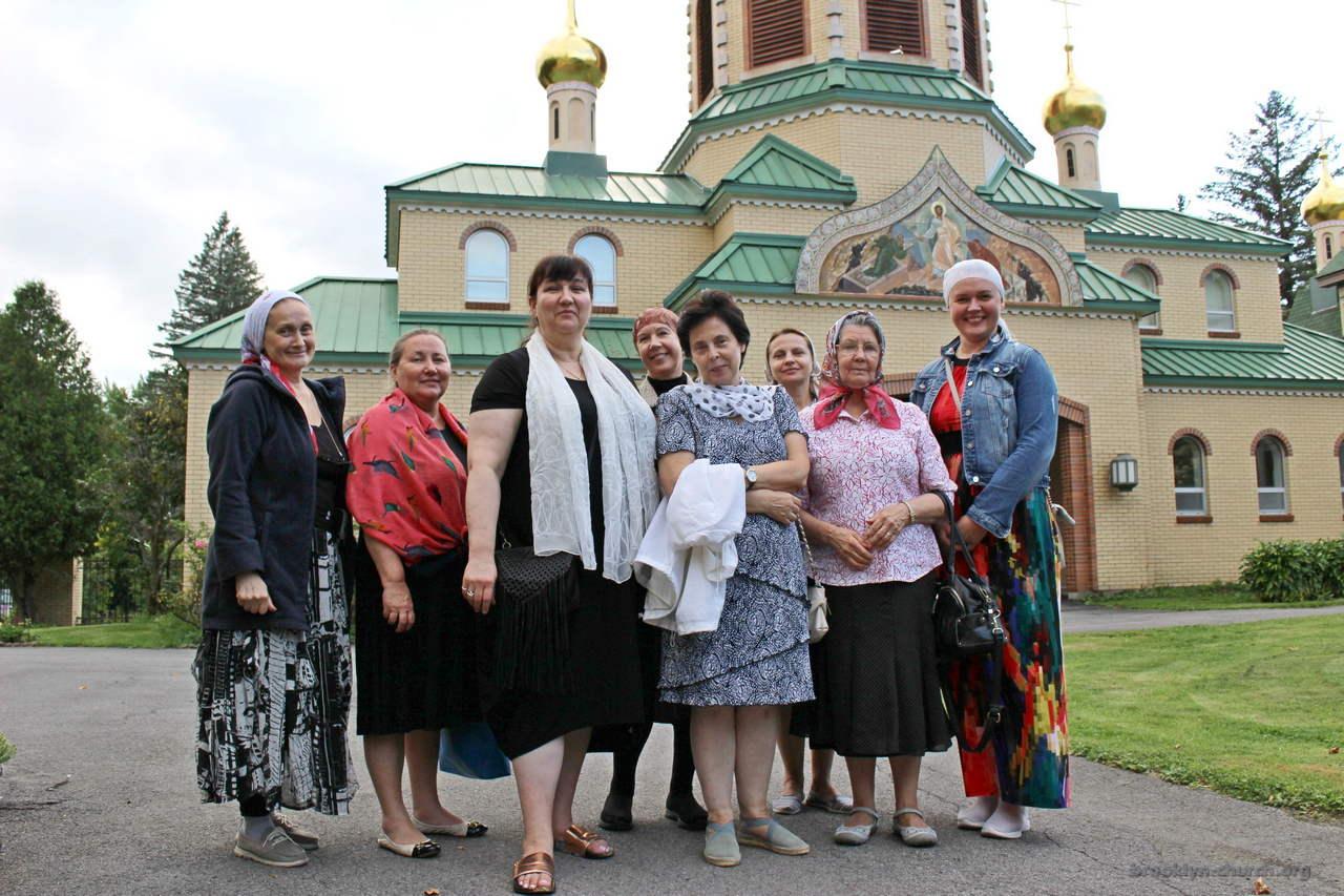 St-Trinity-monastery_02-Sept-2018_1st-day_41