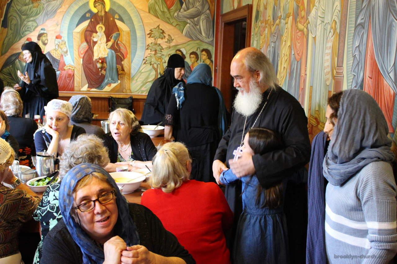 St-Trinity-monastery_02-Sept-2018_1st-day_45