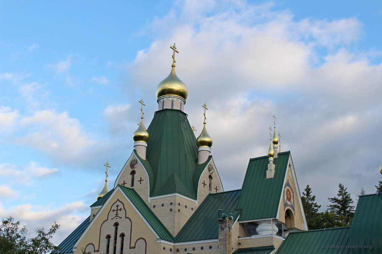 St-Trinity-monastery_02-Sept-2018_1st-day_46
