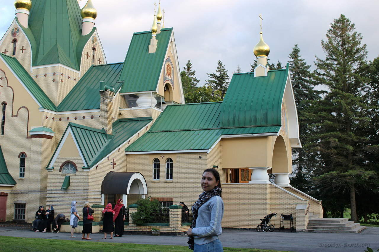 St-Trinity-monastery_02-Sept-2018_1st-day_47