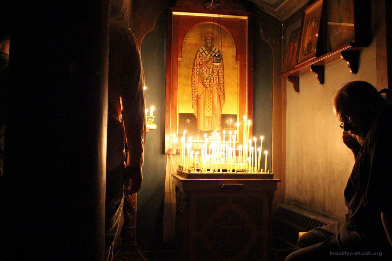 St-Trinity-monastery_02-Sept-2018_1st-day_55