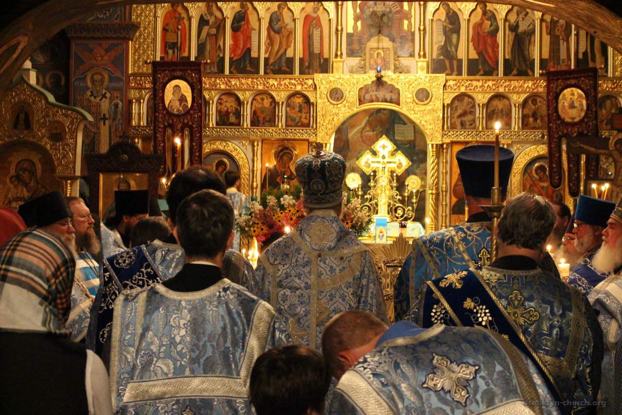 St-Trinity-monastery_02-Sept-2018_1st-day_56