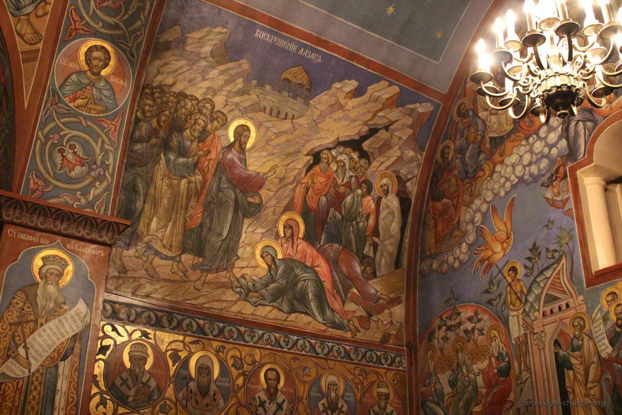 St-Trinity-monastery_02-Sept-2018_1st-day_58