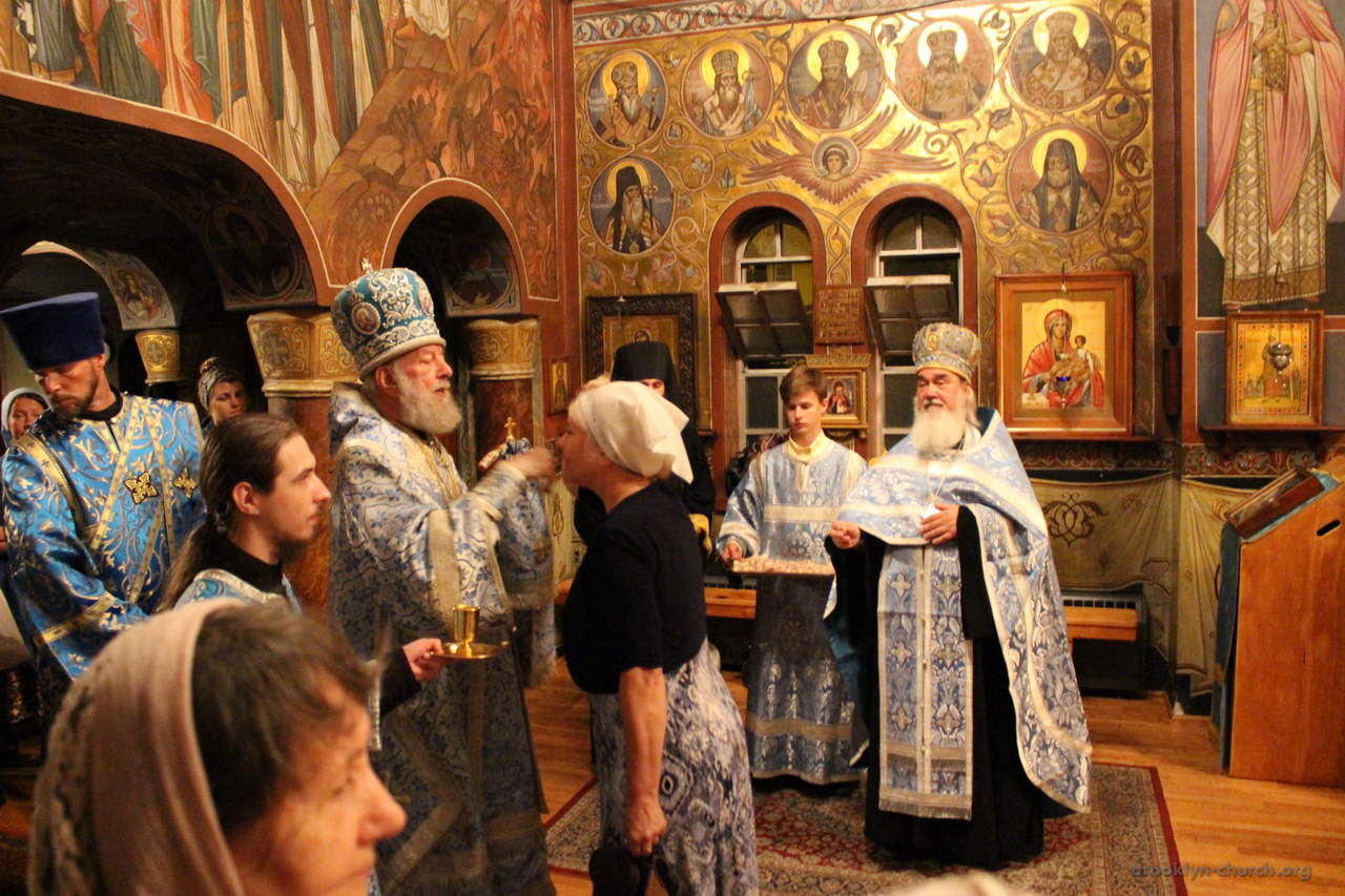 St-Trinity-monastery_02-Sept-2018_1st-day_62