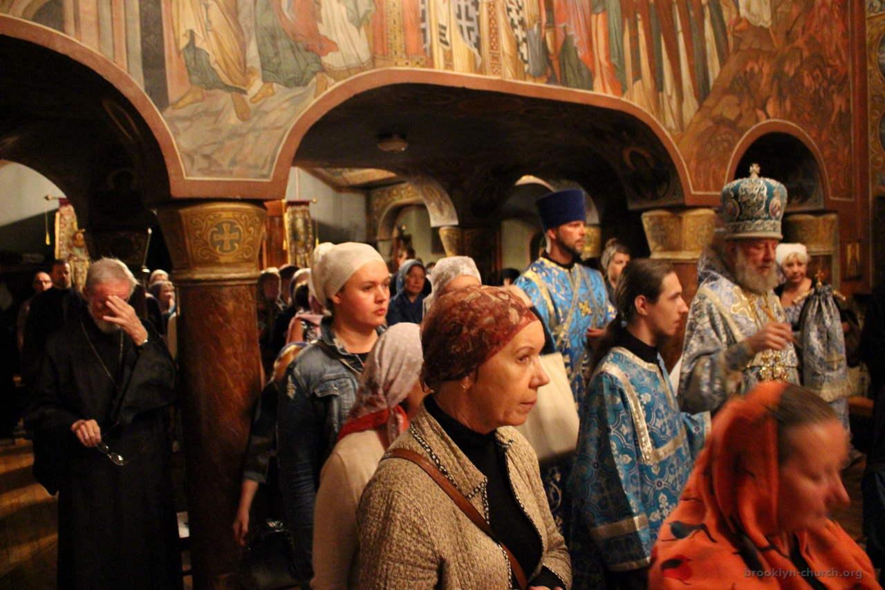 St-Trinity-monastery_02-Sept-2018_1st-day_63