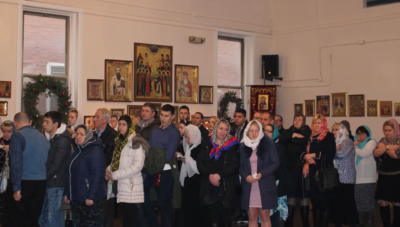 Rozhdestvo-KHristovo_6-7_Jan-2019_05
