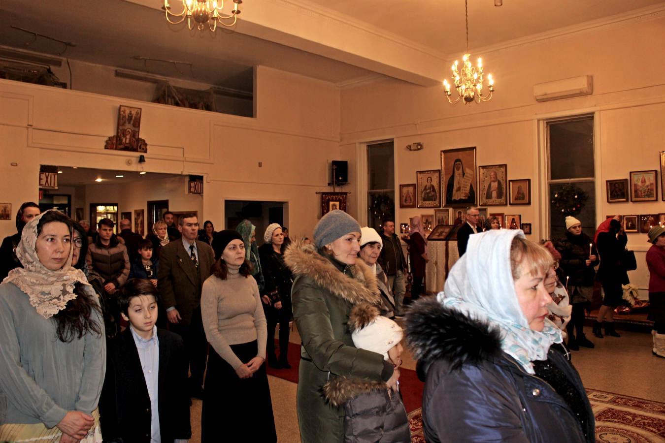 Rozhdestvo-KHristovo_6-7_Jan-2019_30