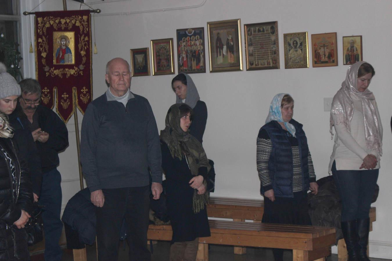 Rozhdestvo-KHristovo_6-7_Jan-2019_43