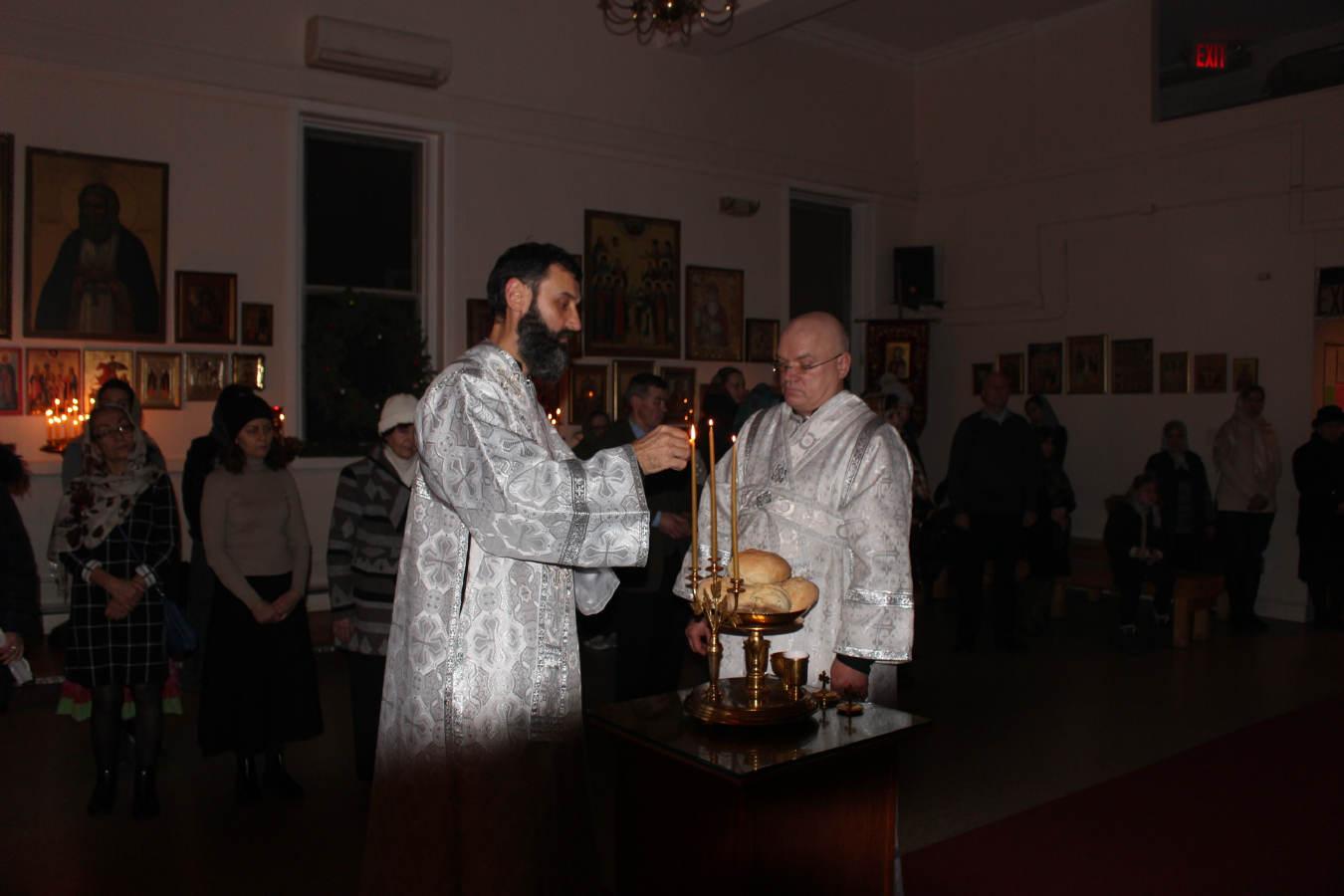 Rozhdestvo-KHristovo_6-7_Jan-2019_48