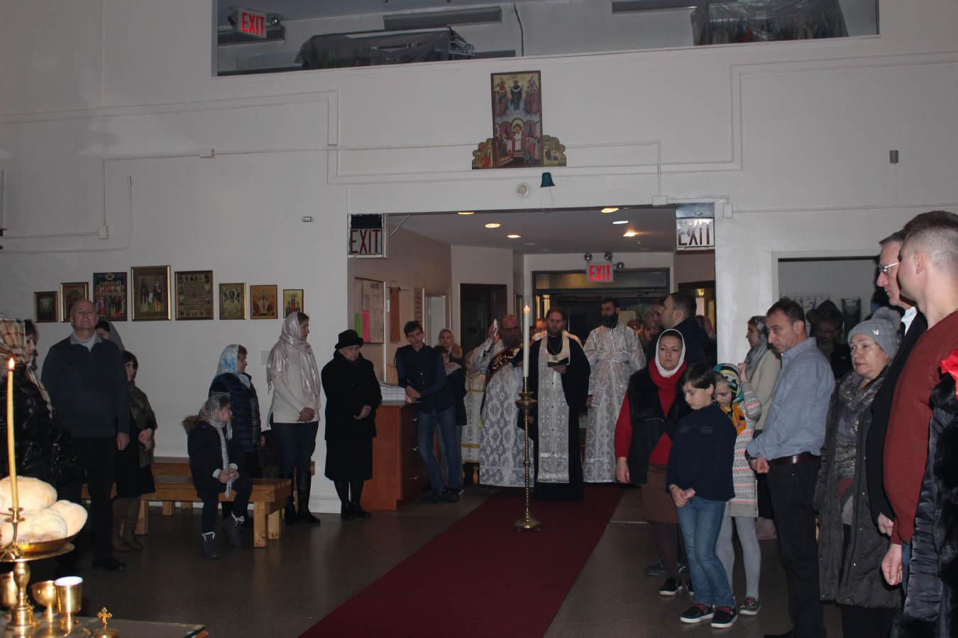 Rozhdestvo-KHristovo_6-7_Jan-2019_49