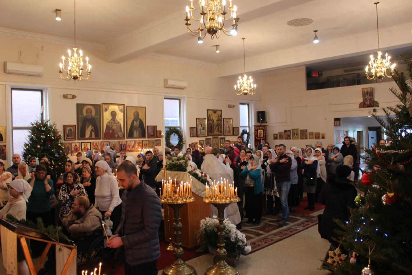 Rozhdestvo-KHristovo_6-7_Jan-2019_81