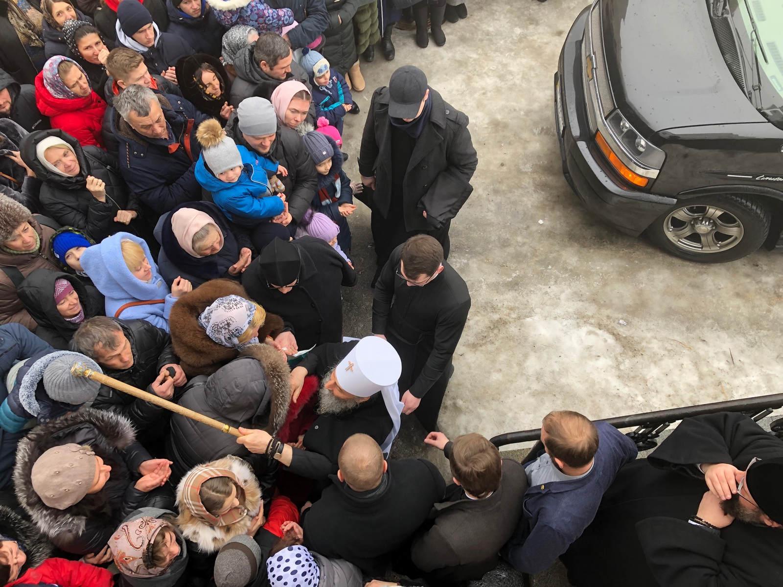 Kiev_2-02-2019_09