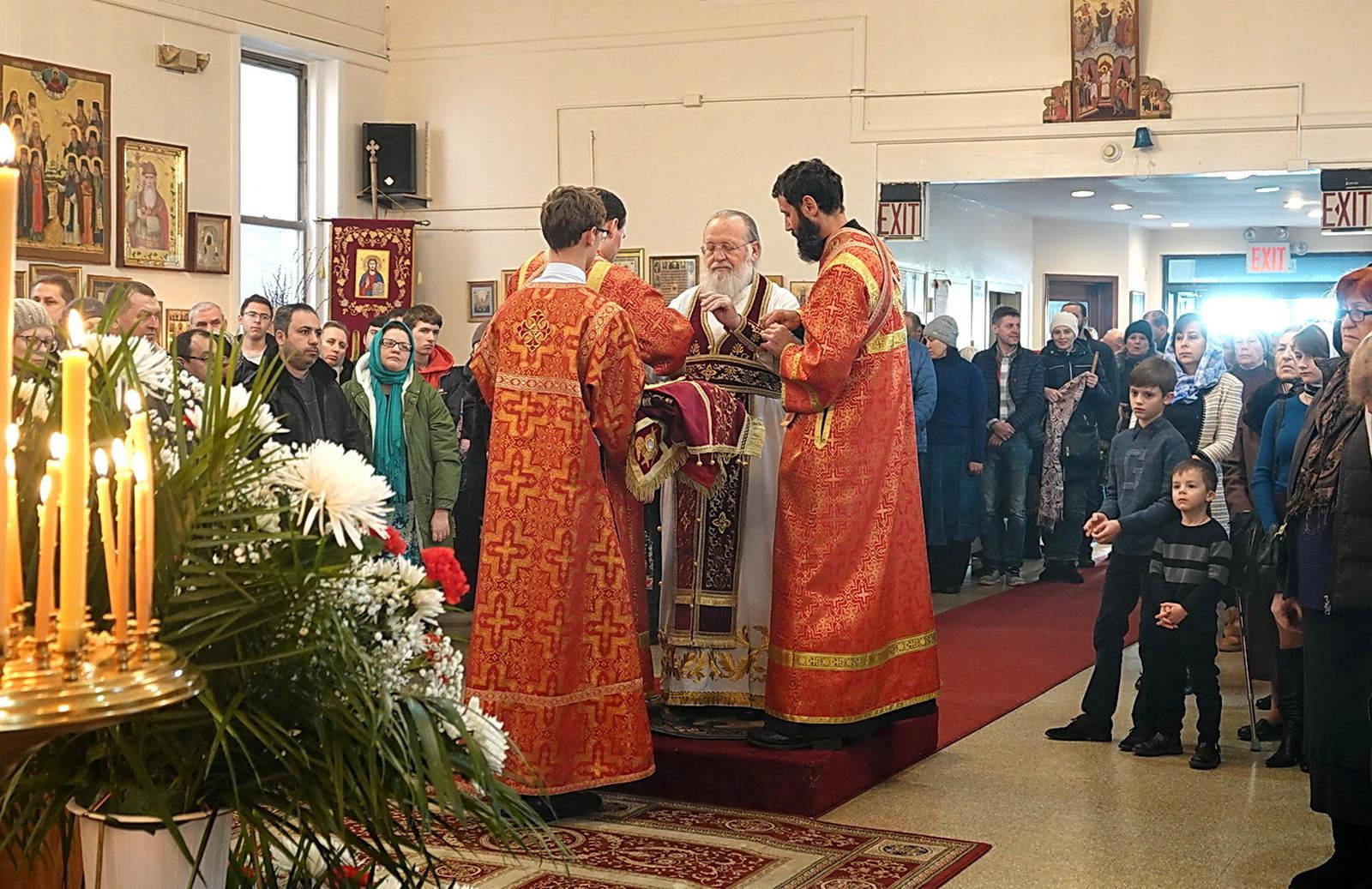 Prestol-prazdnik_10-Feb-2019_20