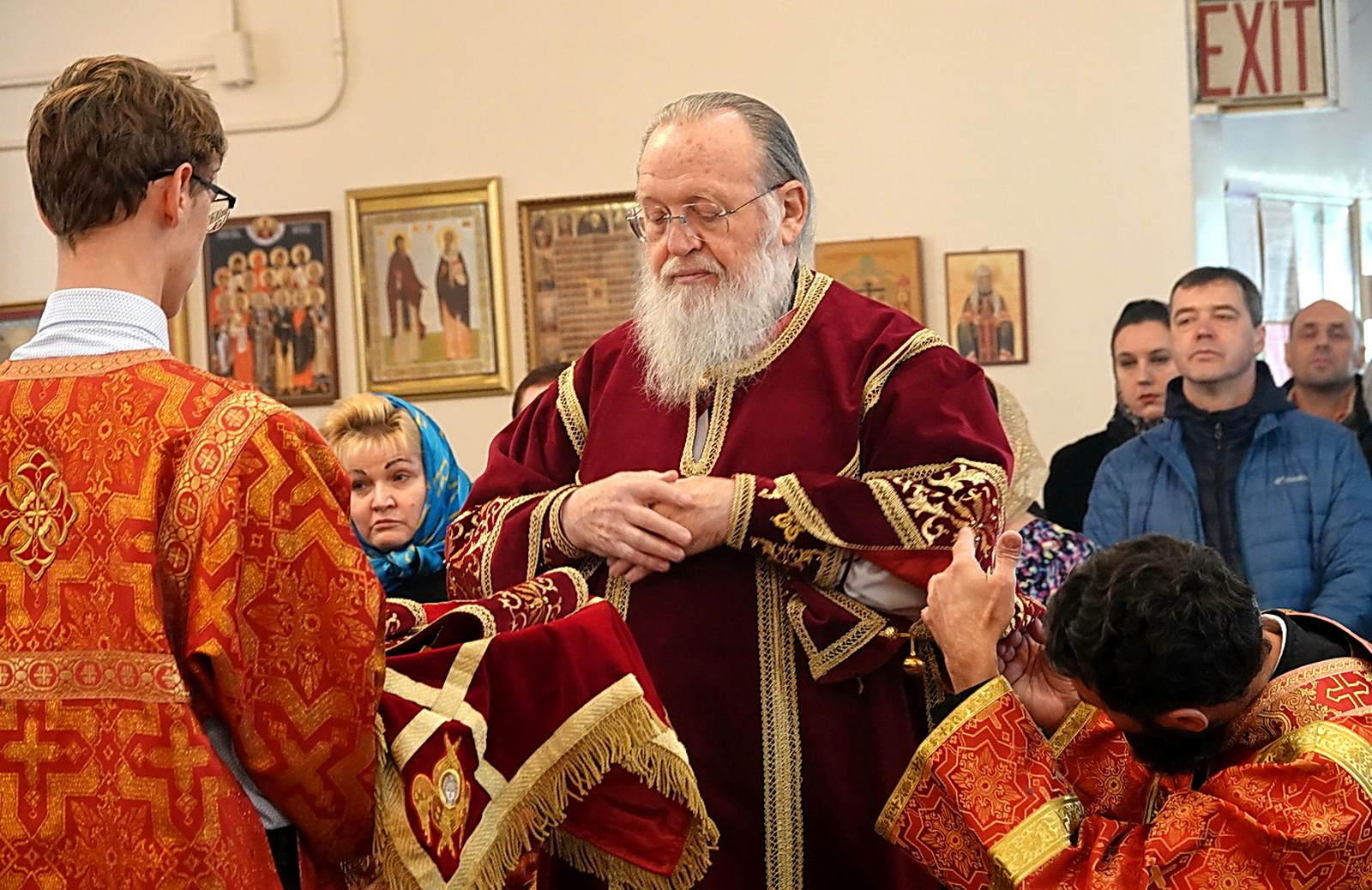 Prestol-prazdnik_10-Feb-2019_23