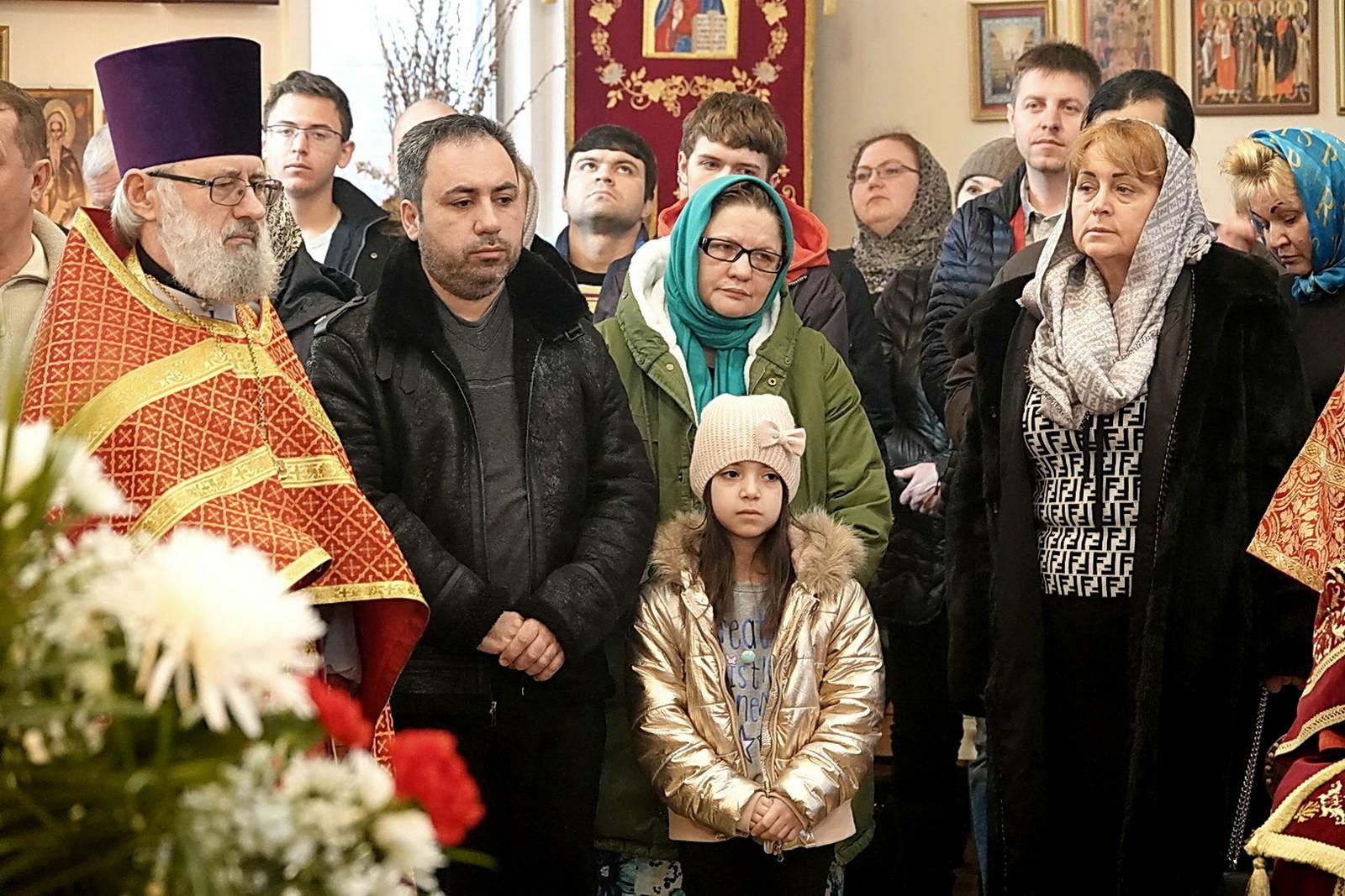 Prestol-prazdnik_10-Feb-2019_30