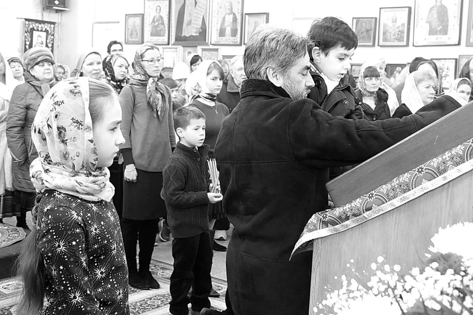 Prestol-prazdnik_10-Feb-2019_33