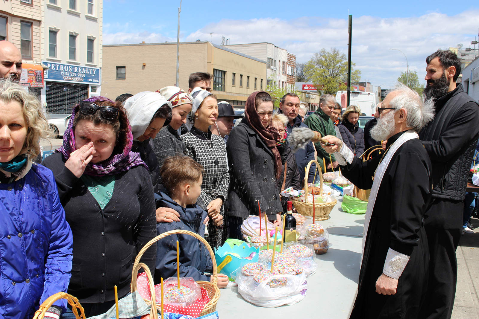 Hristos-Voskres_Brooklyn_28-04-2019_06