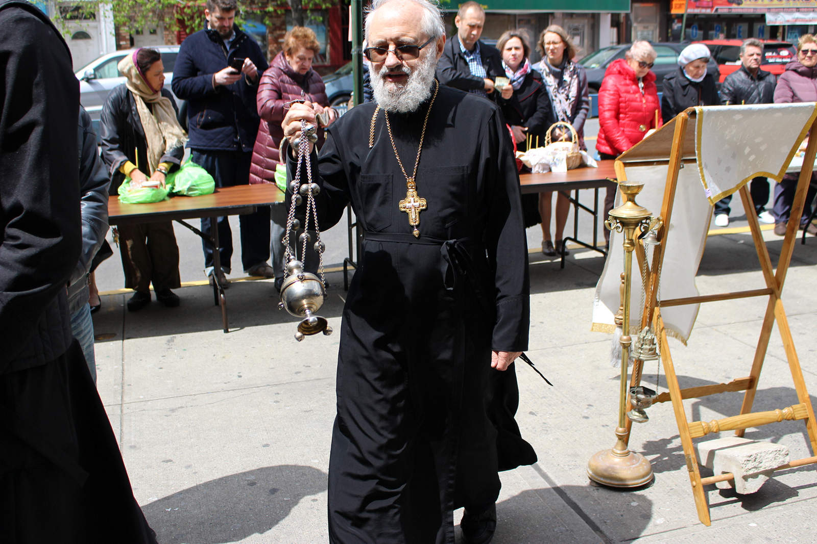 Hristos-Voskres_Brooklyn_28-04-2019_23