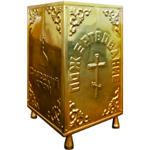 Пожертвованиe на храм
